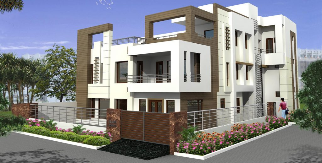 Residence at Sector 50, Noida