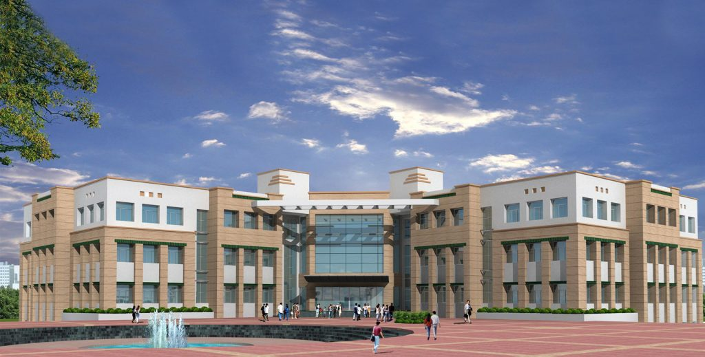 Satya College of Engineering & Technology at Palwal, Haryana